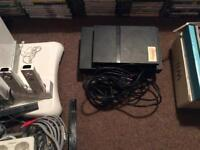 Wii/PS2/PS3/Xbox/Xbox360/PC Console bundle.