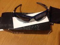 Oakley sunglasses -genuine