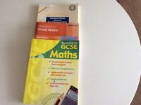 Leckie Leckie SQA Standard Grade Maths Past Papers