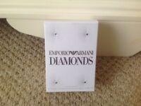 Emporia Armani Diamonds Eau de parfum