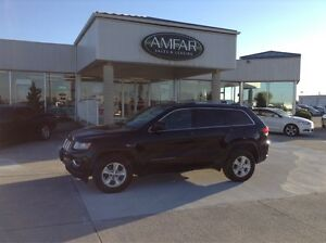 2014 Jeep Grand Cherokee TEXT 519 965 7982 / QUICK & EASY FINANC