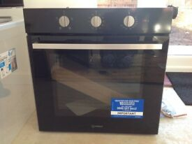 New cooker package including cooker hob cooker hood and stainless steel sink