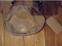 Karen Millen Handbag & Wallet