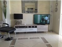 Tenerife luxury 1 bed luxury apartment in stunning complex with pool