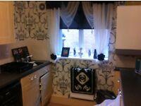 1 bedroom ground floor for swap or exchange