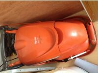 Electric flymow mower for sale