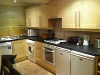specialist in the kitchen fitters and bathroom
