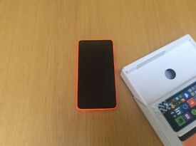 Nokia/Microsoft lumia 640 for £80 (unlocked )