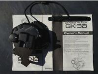 Roland GK-3B Midi Pickup