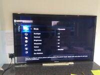 Samsung UE46C7000 Full HD TV