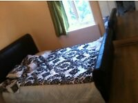 One bedroom flat in walthamstow, all bills included