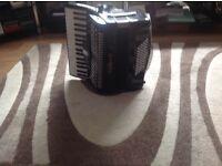 72 bass accordion