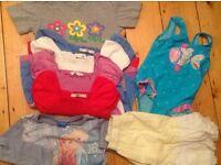 Girls 2-3year bundle