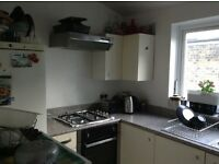 Single,NON OCERCROWDED,NO BILLS,CLEAN AND QUIET Accomodation.