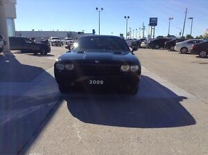 2009 Dodge Challenger TEXT 519 965 7982 / QUICK & EASY FINANCING