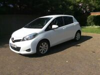 Perfect condition, low running cost, cheap to insure, excellect driving experience, highly reliable