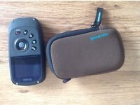 Kodak playsport hd camcorder. Waterproof. Shockproof