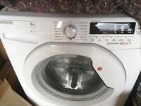 For Sale Hoover Dynamic NEXT Washing Machine