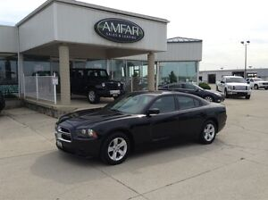2013 Dodge Charger 6 MONTHS NO PAYMENTS / QUICK & EASY FINANCING
