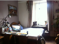 Nice double room from june to August ( 2 months, possibility for 3)