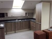 Outstanding, luxurious 1 bedroom apartment close to city centre, S3 8SS