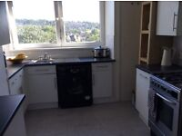 COUNCIL SWAP SE18 2 LARGE BED FLAT NOT for PRIVATE RENT