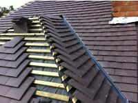Midland Roofing and Loft Conversions