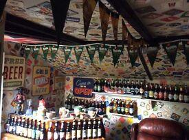 147 collectors beers
