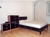 GREAT LOCATION - SPACIOUS 4 BED FLAT - AVAILABLE FOR VIEWINGS ! E1 5RP