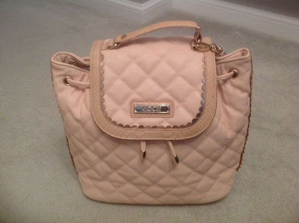 Handbag by Floozie Frost French