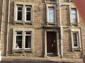 Flat G/1, 7 Eden Street, Dundee, DD4 6HL