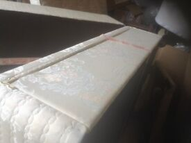 Bed bases,all sizes,£20.00 to £65.00