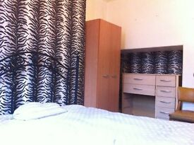Student Double Room for Rent, LE2 1PG/off Evington Road £180 pm