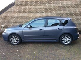 Mazda 3, special addition for sale