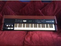 Hammond Organ XK1