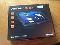 Android Arnova 10b G3 8GB