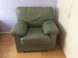 Free lounge chair