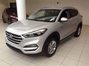 2017 Hyundai Tucson 2.0 PREMIUM 63$/sem*