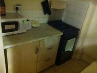 SINGLE ROOM IN ALDGATE EAST £ 100 ALL BILLS INCLUDED