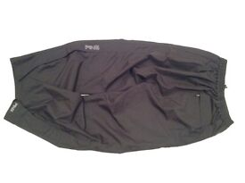 Ping waterproof trousers