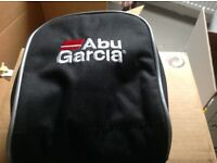 Abu Garcia ambassadeur chrome 6500ct rocket for sale