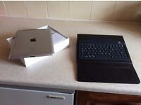 Ipad 2 64gb condition as new