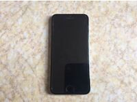 Apple iPhone 6 16GB Space Gray Unlocked With Apple Warranty