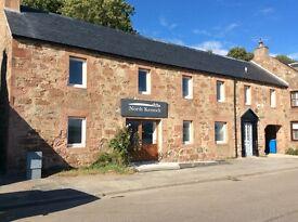 Dental Nurse North Kessock/Inverness