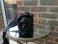Battery grip | Digital Cameras for Sale - Gumtree