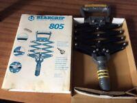 Beargrip 805 pop rivet gun