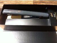 GHD 4.2B HAIR STRAIGHTENERS, GENUINE Professionally Refurbished