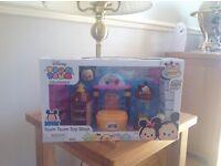 Disney Tsum Tsum Squishies Tsum Tsum Toy Shop.
