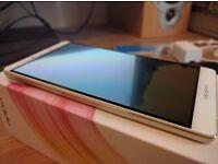 "Oppo R7+ Plus - DUAL SIM / LTE / 6"" / 32+64GB / - SWAP FOR AN IPHONE 6 PLUS"