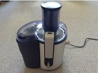 Philips Juicer in good condition